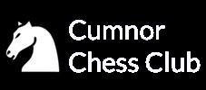 Cumnor Chess Club, Oxford