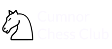 Cumnor Chess Club, Oxford