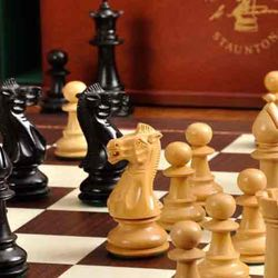 Oxfordshire U150's beat Buckinghamshire at chess