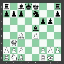 A great result for Cumnor Chess Club [Match report]