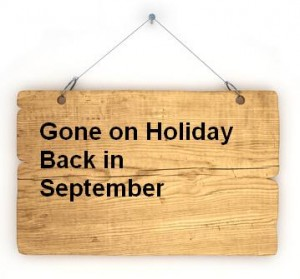 holiday-sign